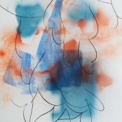 Strydom, Colijn | Drawing 1