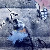 Marais, Paul | Bugged Brain
