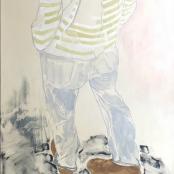Sold | Marais, Paul | Pavement philosophy