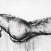 Erlank, Leandri  | Nude I