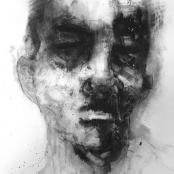 Van der Merwe, Schalk  The Slow Disintegration of Sanity#29