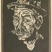 Sold   Boonzaier, Gregoire   Griekwa