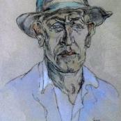 Sold   Boonzaier, Gregoire   Balie