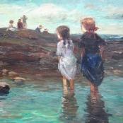 Sold | Boshoff, Adriaan | Children