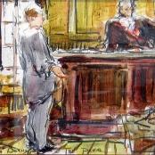 Sold | Boshoff, Adriaan | The Plea