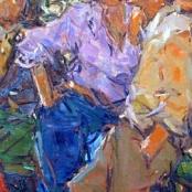 Sold | Boshoff, Adriaan | The Couple