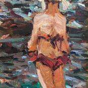 Sold | Boshoff, Adriaan | Girl