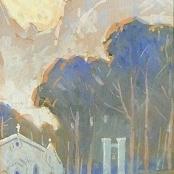Sold | Carter, Sydney | The Church