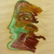 Sold | Coetzee, Christo | Face