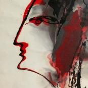 Sold | Coetzee, Christo | Red Profile