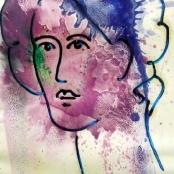 Coetzee, Christo | Purple Profile