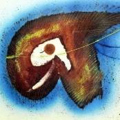 Sold | Coetzee, Christo | Fish