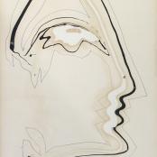 Sold | Coetzee, Christo | 94-80 Profile Series