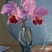 Sold | Coetzer, W.H |  Still Life