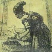 Sold | Coetzer, WH | Washing