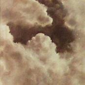 Emsley, Paul | Clouds 1