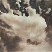 Emsley, Paul | Clouds 2
