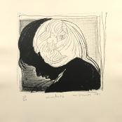 Sold   Dumas, Marlene   Incubatie