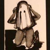 Sold   Dumas, Marlene   Faceless