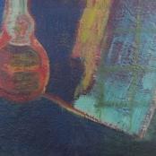 Sold   Van Nazareth, Herman   Still life