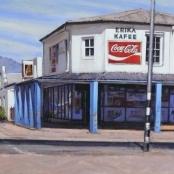 Sold   Kramer, John   Erika kafee,Worcester