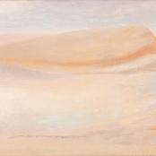 Sold Sumner, Maud   Desert