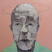 Sold | Van Stenis, Bastiaan | Mormor