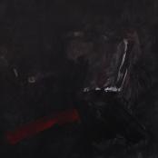 Marais, Paul | Night Drive 5