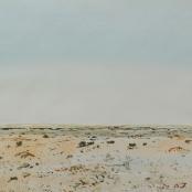 Sold | Jentsch, Adolph | Swakopmund