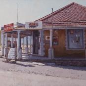 Sold | Kramer, John | Middeldrift, Eastern Cape