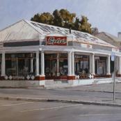 Sold | Kramer, John | Spiros - Durbanville