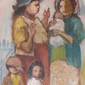 Sold   Langdown, Amos   Figures