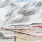 Sold |Laubscher, Erik |Landscape