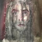 Hopley, Roger | Liewe Jesus