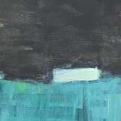 Sold   Marais, Paul   Pause