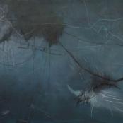 Sold   Marais, Paul   Midnight at the marsh