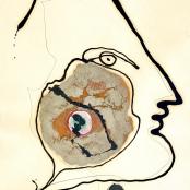 Coetzee, Christo | Head