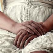 Sold | Raubenheimer, San-Mare | Hands