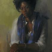 Sold Hirschman, Natalie   Busiswe