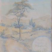 Sold | Mayer, Erich | Rietfontein
