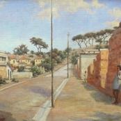 Sold | Mayer, Erich | Slamse buurt - Bo-Kaap