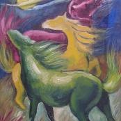 Sold | Meintjes, Johannes | Horses