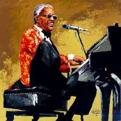Sold | Mutheki, Wakaba | Ray Charles