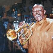Sold | Mutheki, Wakaba | Hugh Masekela