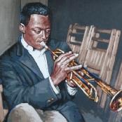 Sold | Mutheki, Wakaba | Miles Davis