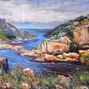 Sold   Naude, Hugo   Palmiet Rivier