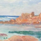 Sold   Naude, Hugo   Hermanus