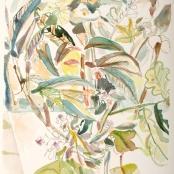 Sold|Nel, Thijs | Still Life flowers