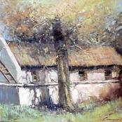 Sold | Nice, Christiaan | Farmhouse