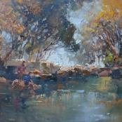 Sold | Nice, Christiaan | Fishing
